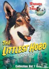 The Littlest Hobo S1 E2