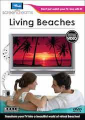 Living Beaches