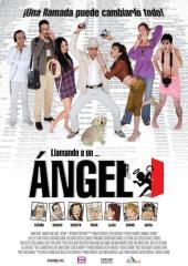 Llamando a un Angel