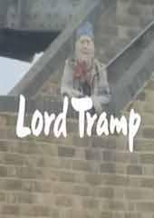 Lord Tramp Ep 3