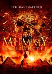 The Mummy Resurrected