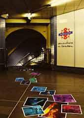 Marillion - Somewhere in London