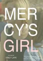 Mercy's Girl