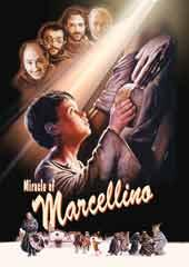 Miracle of Marcellino 1991