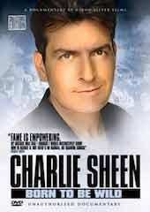 Charlie Sheen- Born to be Wild