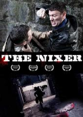 The Nixer