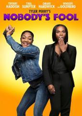 Nobody's Fool (2018)