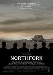 Northfolk