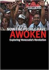 Now the People Have Awoken: Exploring Venezuela's Revolution