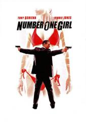 Number One Girl