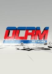 OCRM Update