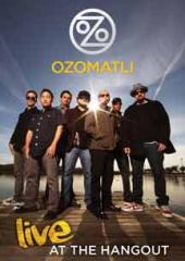 Ozomatli: Live at the Hangout Music Fest