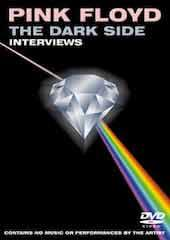 Pink Floyd - The Dark Side Interviews