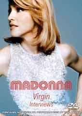Madonna - Virgin