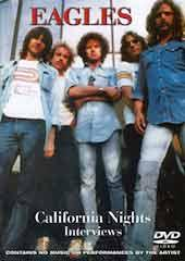 Eagles - California Nights