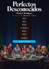 Perfectos Desconocidos (Perfect Strangers)