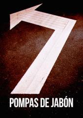 Pompas De Jabn