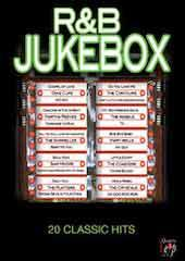 RnB Jukebox - 20 Classic Hits