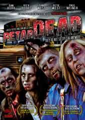 RetarDead