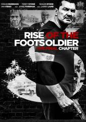 Rise of the Footsoldier 3: The Final Chapter