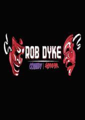 Rob Dyke