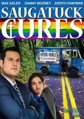 Saugatuck Cures
