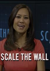NASDAQ Scale the Wall