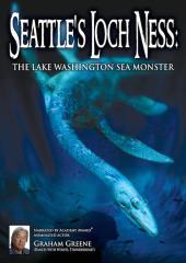 Seattle's Loch Ness