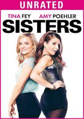 Sisters - Unrated