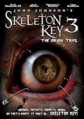 Skeleton Key 3