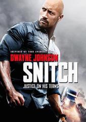 Snitch - 2013