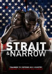 Strait and Narrow