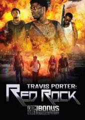 Travis Porter: Red Rock