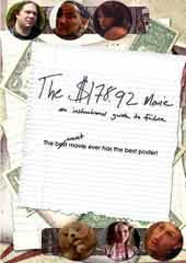 The $178.92 Movie