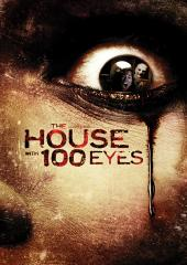 The House With 100 Eyes