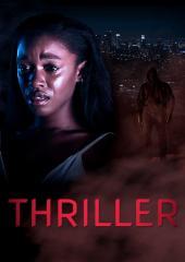 Thriller (2019)