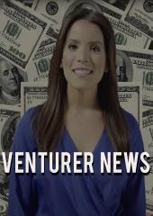 Venturer News