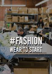 Wear to Start