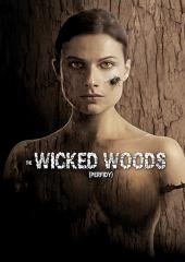 The Wicked Woods