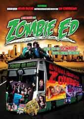 Zombie Ed