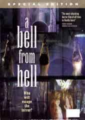 A Bell From Hell (La Campana Del Infierno)