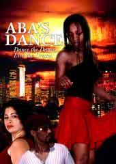 Aba's Dance