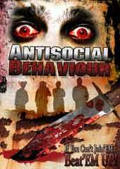 Antisocial Behaviour