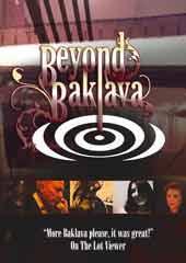 Beyond Baklava
