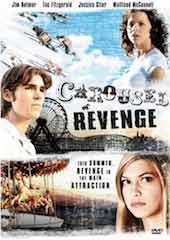 Carousel of Revenge