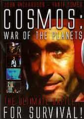 Cosmos: A War of The Planets