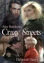 Crazy Streets (aka Forever Lulu)