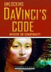 Unlocking DaVinci's Code: Mystery or Conspiracy