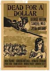 Dead For A Dollar