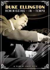 Duke Ellington - Reminiscing In Tempo